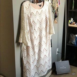 Dresses - Plus size dress *NWT*
